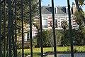 Le Vésinet Villa 988.jpg