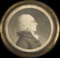 Le comte François- Louis du Maitz de Goimpy.png