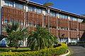 Le conseil départemental (Mamoudzou, Mayotte) (34746660561).jpg