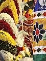 Le défilé du Char de Ganesh (Paris) (2813518759).jpg