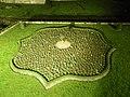 Le jardins des remparts a vannes - panoramio.jpg