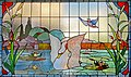 Le musée du vitrail art nouveau (Villa Torlonia, Rome) (34255861861).jpg