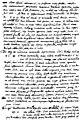 Le opere di Galileo Galilei III (page 37 crop).jpg