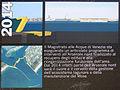 Le projet Mose (Venise) (5010485583).jpg