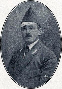 Le sergent Léon Flameng, en 1916.jpg