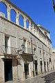 Lecce - panoramio (39).jpg