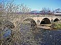 Ledgard Bridge (3407757746).jpg