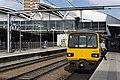Leeds railway station MMB 12 144002.jpg