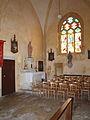 Leffincourt-FR-08-église Saint-Blaise-10.jpg