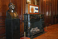 Legislatura de la Ciudad de Buenos Aires - Salón Montevideo (2).jpg