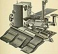 Lehrbuch der klinischen Untersuchungs-Methoden - für Studirende und praktische Aerzte (1899) (14802015033).jpg