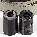Leica Contax cartridges.jpg