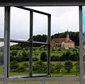 Leidingen Grenzblickfenster 02.JPG