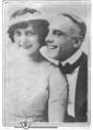 LeilaMcIntyreJohnHyams1917.png