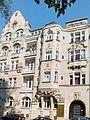 Leipzig Märchenhaus.JPG