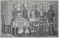 Leiris - L'histoire des États-Unis racontée aux enfans, 1835 - illust 17.png