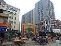 Leizhou - Leinan Ave - P1590176.jpg