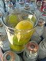 Lemon drink.jpg