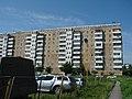 Leninskiy rayon, Kemerovo, Kemerovskaya oblast', Russia - panoramio.jpg