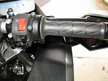 Motorrad Wikipedia