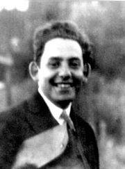 Leo Smit, componist.jpg