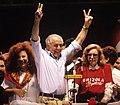 Leonel Brizola durante sua campanha presidencial de 1989 (3).jpg