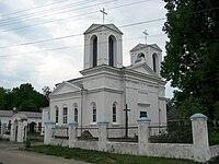 Lepiel, kaścioł (13.08.2008).jpg