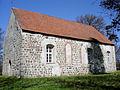 Leplow Kirche 01.jpg