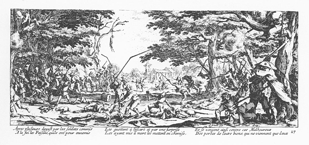 Les misères et les malheurs de la guerre - 17 - La revanche des paysans.png