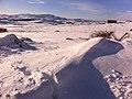 Les montagnes enneigées de SETIF 1 - panoramio.jpg