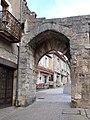 Les portes de Rocamadour - 06.jpg