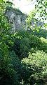Letnitza, Bulgaria - panoramio (124).jpg