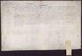 Letter-order-of-Saint-Louis.jpg
