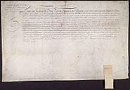 Letter-order-of-Saint-Louis