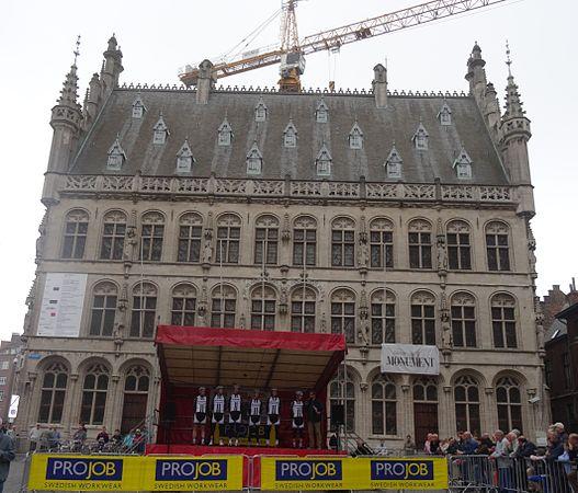 Leuven - Grote Prijs Jef Scherens, 14 september 2014 (B015).JPG