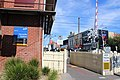 Level crossing at Yarraville.jpg