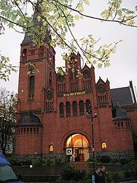 Leverkusen Christuskirche1.JPG