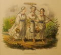Lewicki Wolynianki 1841.png