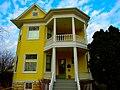 Lewis Rinde House - panoramio.jpg