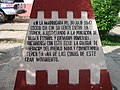 Leyenda estatua de Cecilio Chi - panoramio.jpg