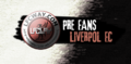 Lfcway banner.png