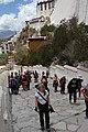 Lhasa-Potala-26-Aufstieg-2014-gje.jpg