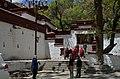 Lhasa - Sera Monastery - panoramio (4).jpg