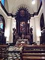Liège, Église de la Paix Notre-Dame02.jpg