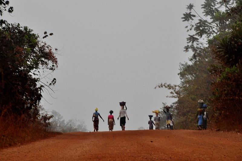 File:Liberia, Africa - panoramio (184).jpg
