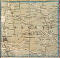 Liberty Township 1856.jpg