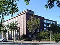 Lichtenberg Gymnasium Cuxhaven.JPG