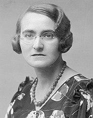 Lidia Zamenhof (1904-1942).jpg