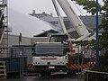 Liebherr crane truck in Jyväskylä.jpg