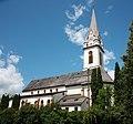 Lienz - Stadtpfarrkirche St. Andrä2.jpg
